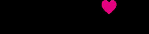 ブルークロスガールズ ロゴ画像