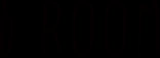 ビールーム ロゴ