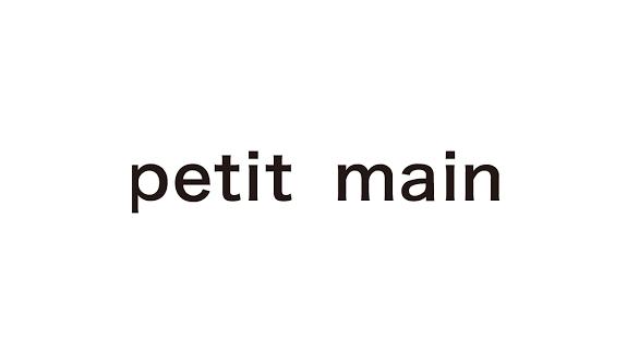 プティマイン ロゴ画像
