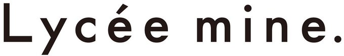 リセマイン ロゴ ナルミヤオンライン Lycée mine(リセマイン)店舗&通販オープン!ペティマインのJrブランドはデザインよし!お値段よし!